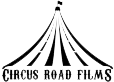 Circus Road Screenplay Contest